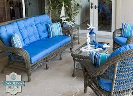 Panama Jack Carolina Beach Patio Furniture