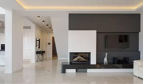 100 Interior Decorations Minimalistic Living Room Design Decor Ideas