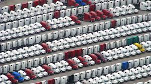 January Class 8 Sales Pass 14,000   Transport Topics Refuse Trash Street Sewer Environmental Equipment Commercial Truck Program Survivor Otr Steel Deck Scale Peterbilt 389 Dump Trucks For Sale 35 Listings Page 1 Of 2 Jw Home Facebook Why I Decided To Become A Big Rig Driver Return Of Kings Mct Trailer Sales New And Used Horse Dealer In 2017 Exiss Gooseneck Sooner 7311lq Us Car Carriers Driving An Open Highway Automotive Logistics Gm Fullsize Decline Ram Ford Others Are Up