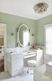 Dupont Corian Sink 810 by 11 Best Bathroom Vanity Ideas Images On Pinterest Bathroom Ideas
