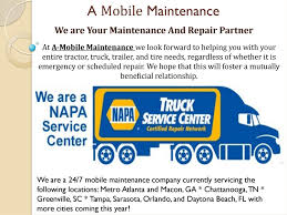 100 Truck Repair Near Me Diesel Me By A Mobile Maintenance Issuu