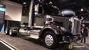 Trucking | Trucks | Pinterest | Freightliner Trucks Peterbilt Projection Headlights At Raneys Youtube Jw Speaker Round High Beam Led Headlight Model 95 Truck Parts Raneys Truck Parts Coupons Best Resource Car Rim Simulator Beautiful Stainless Steel Wheel Simulators Raney S Company And Product Info From Mass Transit Ebay Competitors Revenue Employees Owler Profile 80 Rollin Lo Half Fenders 38 Quarter Super Long With Triangle Mounting Automotive Ecommerce Platform Bigcommerce