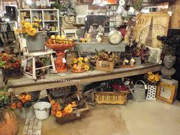 Round Barn Potting Company | Antiques | Pinterest | Barn, Rounding ... Lori Millers Round Barn Potting Company Backwinter Bliss Display Booth Pinspiration Website Pinterest Design Jeanne Darc Living Co Bohemian Vhalla 7 Cement Pumpkins Can You Say Creativity Vintage Hand Fixation Displays 2014 Loris Store Displays