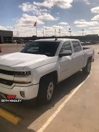 100 Used Chevy Truck For Sale Vimgremorainccomj0q3gcukrec9jg1267452018chev