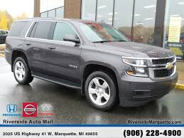 Used 2015 Chevrolet Tahoe For Sale   <br>Escanaba MI New And Used Commercial Truck Equipment Dealer Fort Myers Cape China Tow Truck For Sale South Africa Whosale Aliba Tow Trucks Kalispell Mt 2017 Factory Offer Roll Back Remote Control Spintires Mod Chevrolet 3500 Rollback Video Dailymotion 2018 Freightliner M2 106 Extended Cab Hot Wheels Mega Hauler Walmartcom Flatbed Trucks For Sale Little Rock Buy Multivalent Tie Off Points Wreckermultivalent 2019 Intertional 4300 Hampton Ia 5002390609