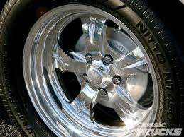 100 Custom Truck Rims Ford Wheels S Accessories And
