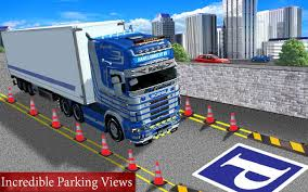 Real Euro Truck Simulator: Semi Trailer Parking 3D For Android - APK ... Extreme Truck Parking Simulator Game Gameplay Ios Android Hd Youtube Parking Its Bad All Over Semi Driver Trailer 3d Android Fhd Semitruck Storage San Antonio Solutions Gifu My Summer Car Wikia Fandom Powered By Download Free Ultimate Backupnetworks Semitrailer Truck Wikipedia Garbage Racing Games For Apk Bus Top Speed Nikola Corp One Hard Game Real Car Games Bestapppromotion