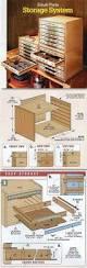 Hyloft Ceiling Storage Uk by Best 20 Storage Systems Ideas On Pinterest Home Storage Ideas