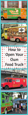 How To Open A Food Truck Info Graphic #FoodTruck | Food Trucks ... Food Truck Tuesdays Larkin Square How Much Does A Cost Open For Business 50 Owners Speak Out What I Wish Id Known Before July 2012 Munchie Musings The Ison Law Group To Start Food Truck Business In India Quora Fort Collins Trucks Carts Complete Directory How Open Coffee Drive Thru Presso Thrus Stands