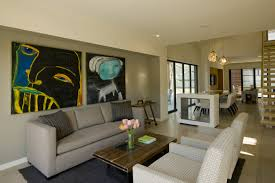 Primitive Living Rooms Design by Simple Flower Small Apartment Living Room Ideas Brown Design