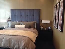 Mandalay Bay 2 Bedroom Suite by Aria Sky Villa Sky Suite 1 Bd Penthouse U0026 Exec Hospitality