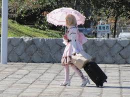 home entdecke japan tipps und infos zur reise nach japan