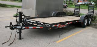 20', 12k Lbs. Tandem Axle Flatbed Trailer Rental: Cedar Rapids Budget Truck Driver Spills Gallons Of Fuel On Miramar Rd Youtube Enterprise Moving Truck Cargo Van And Pickup Rental Trailer Zartman Cstruction Inc Refrigerated St Louis Pladelphia Cstk Commercial Vehicle Hire Leasing Lorry Tipper Decarolis Repair Service Company New Trailers Parts Tif Group Industrial Storage Charlotte Nc With Tg Stegall Perth Axle Penske Tractor This Entire Is A Flickr