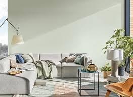 die perfekte farbe im wohnzimmer lenundleuchten de