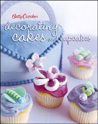 Betty Crocker Decorating Cakes And Cupcakes (Betty Crocker Cooking ... Getting It Together Fire Engine Birthday Party Part 2 Fire Truck Cake Runningmyliferace 16 Best Ideas For Front Of Truck Cake Images On Pinterest Betty Crocker Velvety Vanilla Mix 425g Amazoncouk Prime Pantry Read Pdf Grilling Made Easy 200 Sufire Recipes The Big Book Cupcakes Paw Patrol Rubble Mix And Frosting How To Make A With Party Cakecentralcom
