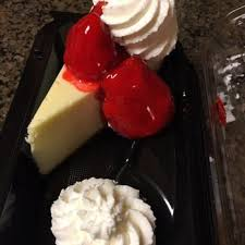 The Cheesecake Factory 909 s & 574 Reviews Desserts 1127 Galleria Blvd Roseville CA Restaurant Reviews Phone Number Yelp
