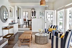 Nautical Style Living Room Furniture by Plush Design Nautical Living Room Furniture Amazing Decoration