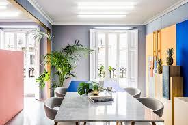 100 Interior Architecture Blogs Masquespacio Design Masquespacio