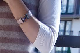hermes h clic clac best of bracelets hermès balenciaga ready to wear