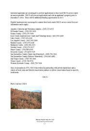 Usda Christmas Tree Permits Colorado by Media Tweets By Ca Tree Task Force Catreetaskforce Twitter