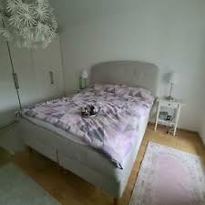 schlafzimmer möbel gebraucht kaufen in wuppertal cronenberg