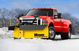 Meyer Super-V 8.5 Snow Plow, Snow Plow Stuff Snow Plow Repairs And Sales Hastings Mi Maxi Muffler Plus Inc Trucks For Sale In Paris At Dan Cummins Chevrolet Buick Whitesboro Shop Watertown Ny Fisher Dealer Jefferson Plows Mr 2002 Ford F450 Super Duty Snow Plow Truck Item H3806 Sol Boss Snplow Products Military Sale Youtube 1966 Okosh M 4827g Plowspreader 40 Rc Truck And Best Resource 2001 Sterling Lt7501 Dump K2741 Sold March 2 1985 Gmc Removal For Seely Lake Mt John Jc Madigan Equipment