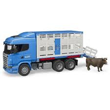Buy Bruder Scania R-Series Cattle Truck | Online Toys Australia Farm Toys For Fun A Dealer Toy Cattle Hauling Trucks Wyandotte Dodge Cab Great Plains Cattle Ranch Tt Truck 40s V Collectors Official Tekno Distributors Suppliers 12002 Livestock Road Train Highway Replicas Model Trucks Diecast Tufftrucks Australia Rural Toys Getyourpitchforkon Wooden Toy B Double Kenworth And Youtube 120th 28 Sundowner Trailer By Big Country