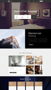 100 Home Design Websites Best Free Website Builder Software 2019