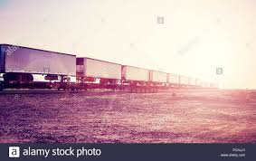 Intermodal Rail Truck Stock Photos & Intermodal Rail Truck Stock ... Contact Edmton Trucking Company Rene Transport Ltd Calgary Ace Drayage Savannah Intermodal Container And In Jacksonvilleintermodal Transportshamrock Express Shippers Turn To Reefer Rail More For Capacity Than Savings D Duss Terminal Thrift Services Frieght Management Intermodal Drayage Twin Lake New Month New Intermodal Record Railway Age Roadone Intermodalogistics Merges With Robin Hood Gt Group