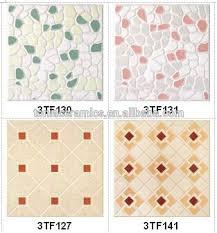 300 300 foshan porcelain tile bathroom and kitchen floor