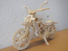 archive free wood jigsaw puzzle plans u2013 transportation wood