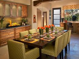 Tiny Kitchen Table Ideas by Small Drop Leaf Kitchen Table Recessed Ceiling Lights White Color