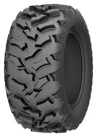 KENDA - MotoMonster.com Kenda 606dctr341i K358 15x6006 Tire Mounted On 6 Inch Wheel With Kenda Kevlar Mts 28575r16 Nissan Frontier Forum Atv Tyre K290 Scorpian Knobby Mt Truck Tires Pictures Mud Mt Lt28575r16 10 Ply Amazoncom K784 Big Block Rear 1507018blackwall China Bike Shopping Guide At 041semay2kendatiresracetruck Hot Rod Network Buy Klever Kr15 P21570r16 100s Bw Tire Online In Interbike 2010 More New Cyclocross Vittoria Pathfinder Utility 25120010 Northern Tool