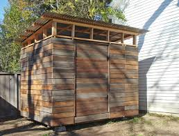 how to build a shed out of wooden pallets complete woodworking