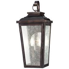 exterior wall mounted light fixtures 79223 loffel co