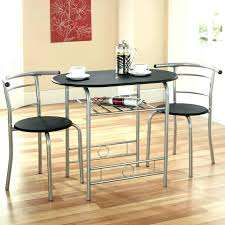 Two Seater Dining Set 2 Table Sets For