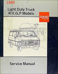 1989 GMC Repair Shop Manual Original Jimmy Suburban R/V Pickup Van FC Readers Rides January 2014 Truckin Magazine Windows Locks Wiring Diagram 1989 Gmc Sierra Diy Enthusiasts Gmc 2500 Pickup Truck Item G7881 Sold July 1988 Chevy Truck House Symbols Pickup Owners Manual 7000 Gas Fuel For Sale Auction Or Lease Hatfield Pa Ck 1500 Questions 89 Hesitation When Getting On 1957 Custom Cab Short Bed Step Side Extra Cabs Parts For Classiccarscom Cc1087911 Cc1095669