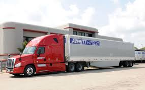 Averitt Named Wal-Mart's 2016 Regional LTL Carrier Of The Year How Freight Company Saia Trains And Monitors Its Drivers The To Choose The Best Ltl Trucking Company Junction Llc Chicago Distribution Warehousing Services New Freight Terminals Open In Northeast 3pl Dependable Companies Toronto Tampa Fl Carriers Tradeshow Logistics Newark Port Macon Georgia Attorney College Restaurant Drhospital Hotel Bank Road Transport Shipping Management Adria Reefer Vs Dry Cannonball Express Transportation Tips In Choosing Joins Cargonet Program Nasdaqsaia