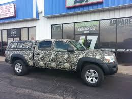 Mossy Oak Camo Truck Wrap Camo Truck Wraps Vehicle Camowraps Texas Motworx Raptor Digital Wrap Car City King Licensed Manufacturing Reno Nv Vinyl Urban Snow More Full Kits Boneyard Gear Fleet Commercial Trailer Miami Dallas Huntington Ford F250 Ranch Custom Skinzwraps Bed Bands Youtube Graphics