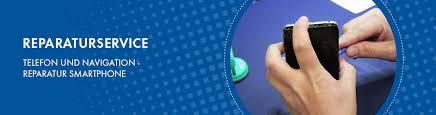 reparatur smartphone euronics de