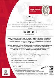 bureau veritas fr amefo armor and industrial solutions expert since 1948