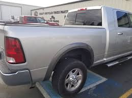 Dodge Ram Back Window For A 2012 Dodge Ram Pickup For Sale | Ucon ...