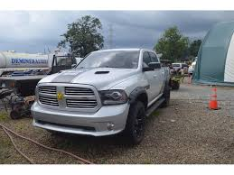 Used Car | Dodge Ram Pickup 1500 Panama 2014 | Dodge Ram Sport 1500 4x4 Oaxaca Mexico May 25 2017 Pickup Truck Dodge Ram In The Stock 2019 1500 Everything You Need To Know About Rams New Fullsize Rumble Bee Wikipedia Amazoncom 0208 Dodge Ram Chrome Fender Trim Wheel Well Moulding Spy Shots 2018 Lone Star Covert Chrysler Austin Tx 2010 Used 2wd Crew Cab 1405 Slt At Sullivan Motor Review Rocket Facts Bigger Benefits Of Owning A Autostar How The 2016 Is Chaing Segment Miami