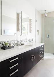 Easy, Budget Mini Bathroom Makeovers | Martha Stewart Powder Room Remodel Ideas Awesome Bathroom Chic Cheap Makeover Hgtv 47 Adorable Deratrendcom Pictures Of Small Remodels Hower Lavish To Jazz Up Your Bath Area 30 Best You Must Have A Look Guest Grace In My Space 50 Luxury On Budget Crunchhome Can Diy Projects 47things Wont Like About And Makeovers Interior Design Indian Designs 28 Friendly For 2019