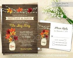 Wedding Invitations Vistaprint 7369 And About