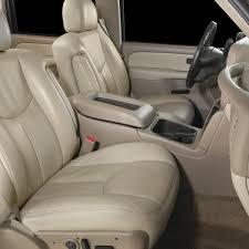 100 Center Consoles For Trucks Car Audio Stealthbox Chevrolet Tahoe ChevroletGMC Full