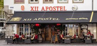 die besten restaurants in der kölner altstadt koeln de
