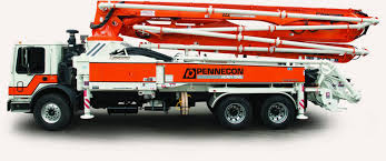 Concrete Pumping | W&N Development Kennedy Concrete Ready Mix Pumping Concos Putzmeister 47z Specifications Bsf47z16h Pump Trucks Price 264683 Year Mack Granite Is A Good Match For Schwing S 32 X Used Pump Trucks 37m For Sale Excellent Cdition Scania Concrete Pumper Truck Concrete Trucks Pinterest Truck Pumps Machinery Filered 11th Av Jehjpg Wikimedia Commons Specs Pittsburgh Pa L E Inc 42 M 74413 Mascus Uk