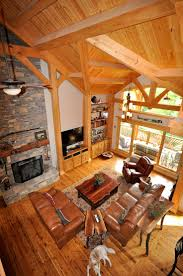 Shamrock Plank Flooring American Pub Series by 15 Best Timber Frame Great Rooms Images On Pinterest Timber