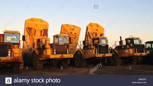 Off Road Dump Trucks At A Construction Site Made By Cat Or Stock ... Wwwscalemolsde Cat Dump Truck 777d Purchase Online Cat Cseries Articulated Dump Trucks Resigned For Added Caterpillar 775f Truck Adt Price 439200 Google Search Research Pinterest 1996 X 2 And 1 1992 769c Dump Trucks Junk Mail Rigid Diesel Ming And Quarrying 797f Toy State Cat39514 777g 98 Scale Caterpillar 740 B Ej Ejector Truck 6x6 Articulated Trucks 789 Wikipedia 77114 2010 Model Hobbydb 2014 Ct660 For Sale Auction Or Lease Morris